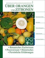 Ueber Orangen und Zitronen