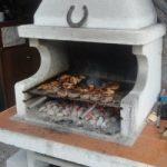 grillplatz1 20130228 1244836256