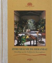 Zitrusbuch Oskar Tintori