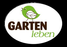 Bio-Gartendoktor
